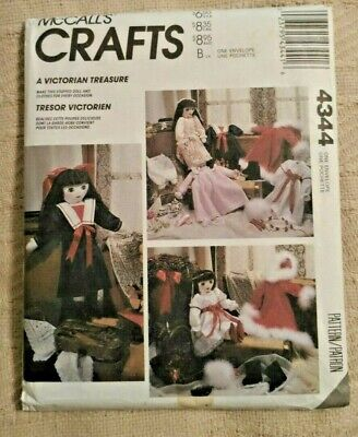 Sewing Patterns Victorian Clothing