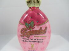 PLAYBOY BEJEWELED TANNING LOTION
