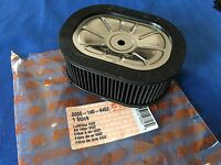 Stihl Chainsaw Hd2 Air Filter Ms440 Ms460 Ms660 Ms880 0000 140 4402