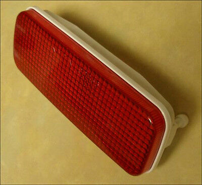 HONDA ATC 125M,TRX200,TRX300,FOREMAN 400,450 TAILLIGHT REAR LIGHT 33710-HB3-771