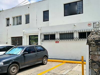 UBICADISIMO!! OFICINA O LOCAL COMERCIAL EN RENTA SOBRE LOPEZ MATEOS NORTE