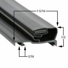 Norlake Compatible Gasket 21 X 55 34