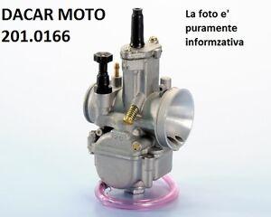 215.0441 COLLETTORE ASPIRAZIONE POLINI EVO MALAGUTI F 12 50 PHANTOM LC CARBURATO