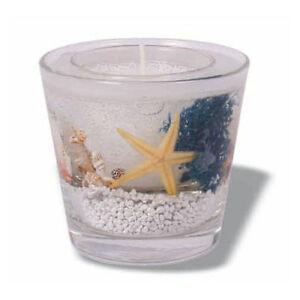 Duftkerze-im-Glas-mit-Muscheln-weiss-H-90-mm