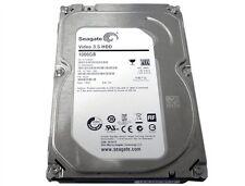 "New Seagate Video 1TB 64MB Cache (Low Power) SATA2 3.5"" Hard Drive -PC,CCTV DVR"