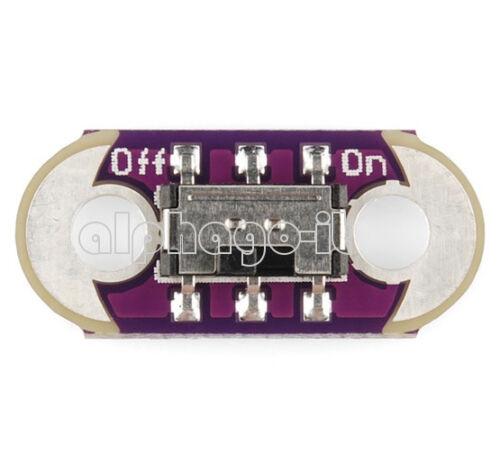 Motorola MC 68882 FN40 FPU 40 Mhz processor ATARI Mega STE,TT,Falcon,AMIGA,APPLE