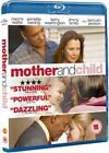 Mother and Child 5055159278331 Blu-ray Region B