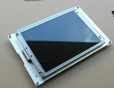 "PG400640RA9 9.4"" CP Tronic Display LCD Display 00.781.4495 for Heidelberg SM74"
