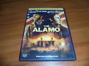 The-Alamo-DVD-Widescreen-2004-Billy-Bob-Thornton