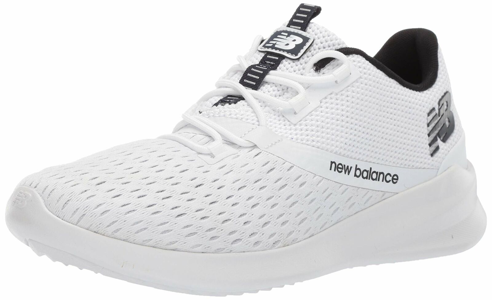 New Homme Balance District Run V1 CUSH + baskets, - Choisir Taille couleur