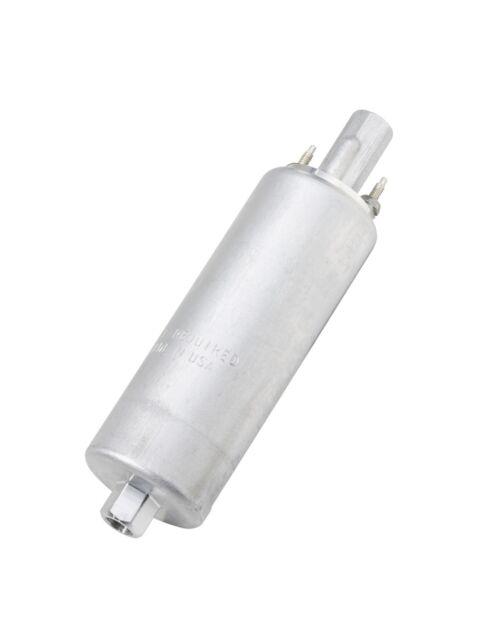 3 8 Quot Inline Fuel Filter