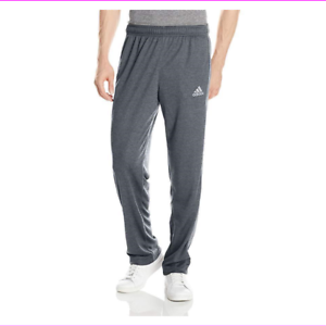 Adidas-Men-039-s-Training-Climacore-3-Stripe-Pants
