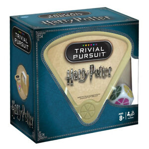 Harry-Potter-Trivial-Pursuit-Board-Game-NEW