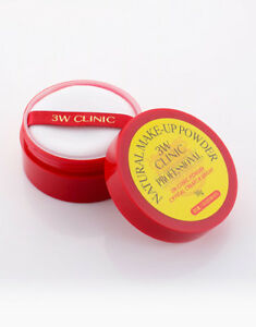 3W-CLINIC-Natural-Make-Up-Powder-Made-in-Korea-30g-21