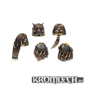 Kromlech-Sons-of-Thor-Shoulder-Pads