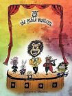 The Fable Musical by Albert d'Shindia (Paperback, 2012)