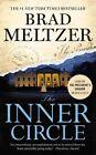 The Inner Circle by Brad Meltzer (Paperback / softback, 2015)