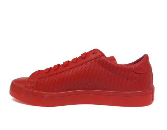 adidas SNEAKERS Court Vantage Adicolor