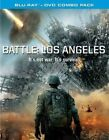 Battle Los Angeles 2pc W DVD Blu-ray Region 1 043396381759