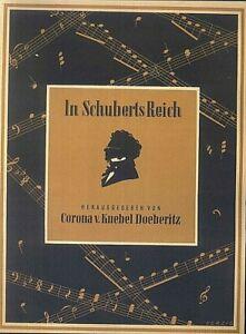 In-Schuberts-Reich-Herausgeber-Corona-v-Knebel-Doeberitz