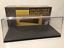 Die-Cast-Modele-Collecteur-Boite-de-Presentation-Neuf-1-18-Echelle-Empilable miniature 3