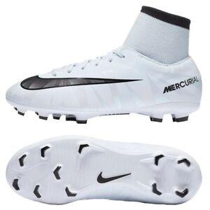 Nike Mercurial Victory VI FG Ronaldo