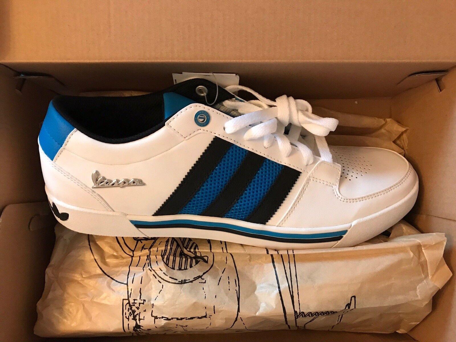 Adidas Originals Vespa LX Lo 10.5 10.5 10.5 | caratteristica  146cb3