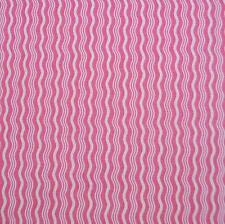 1//2 yard cotton fabric Basics Quatrefoil Teal by RBD Designers for Riley Blake