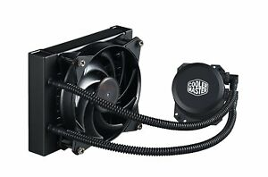 Cooler-Master-MasterLiquid-Lite-120-AIO-120mm-Intel-AMD-CPU-Liquid-Cooler