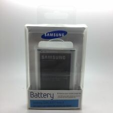 New Original OEM Samsung Galaxy Note 3 Battery B800BU N900A/P/T/V NFC 3200mAh