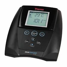 Thermo Scientific Orion Orion Star A113 Benchtop Dissolved Oxygen Meter