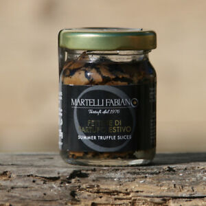 TARTUFO-NERO-ESTIVO-SCORZONE-IN-FETTINE-GR-30-SUMMER-TRUFFLE-SLICES-1-06-OZ