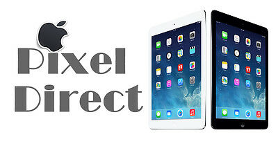 Pixel Direct