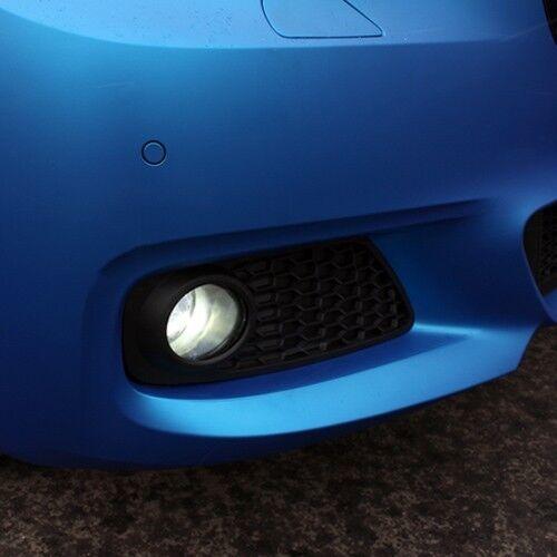 [ m²] BLU OPACO METALLIZZATO Auto Car  Wrap Pellicola condotti con  Car Pearl Effect  c8e385