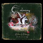 Echoes of Edensong: From the Studio and Stage by Edensong (CD, Aug-2010, Edensong)