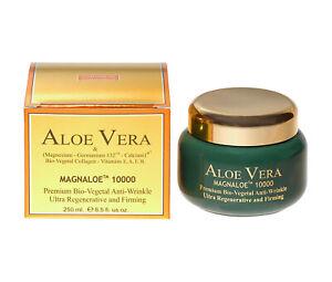 Grundpr-100ml-14-20-Canarias-Cosmetics-MAGNALOE-10000-Anti-Aging-Pflege-250ml