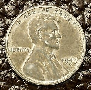 1925-P Lincoln Wheat Cent ~ XF EF Condition ~ $20 ORDERS SHIP FREE!