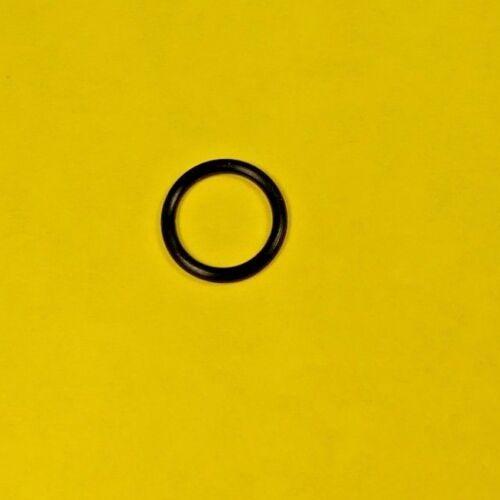 O ABU GARCIA 4000 5000 6000 7000 Spool Cap 1 Ring part #5229 FREE SHIPPING