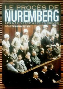COFFRET-2-DVD-LIVRET-Le-Proces-de-Nuremberg-les-Nazis-face-a-leur-crimes