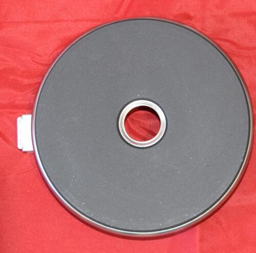 B72 EGO Kochplatte ORIGINAL 13.18356.040  2000W  230V