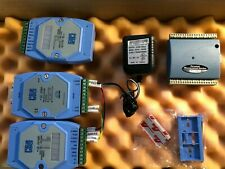 Measurement Computing Data Acquisition Amp Control Devices