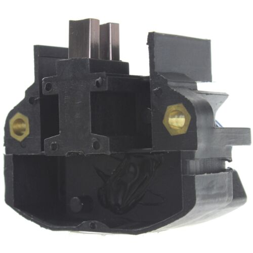 Regler Lichtmaschine Citroen XM Break Peugeot 605 2.0 2.1 3.0 TD Turbo V6 Y3 6B