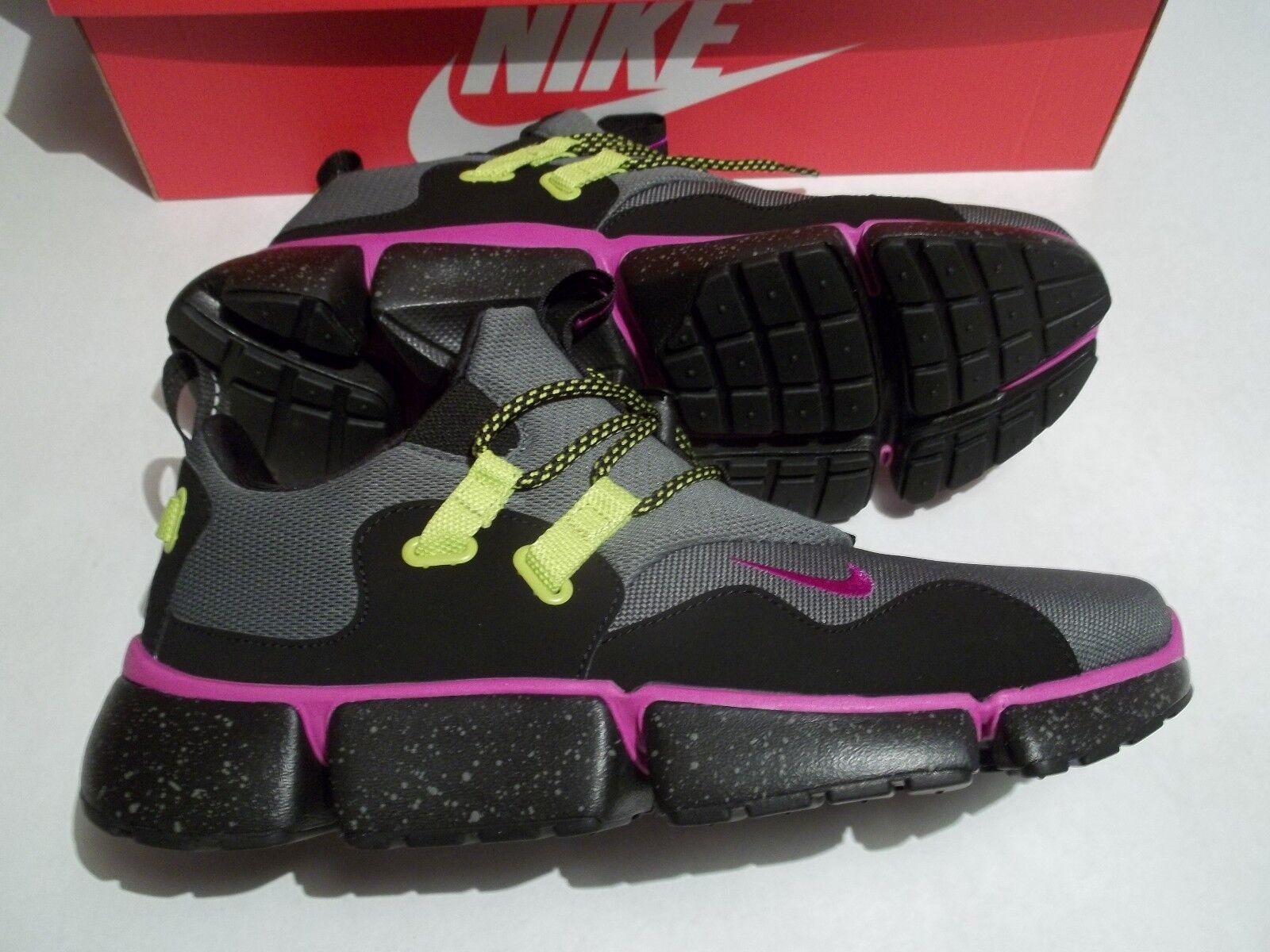 nib nike canif dm su les chaussures river Noir Noir Noir ah9709-001 taille 11,5 d23a52