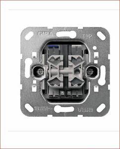 Gira-Serien-Kontroll-Einsatz-014500