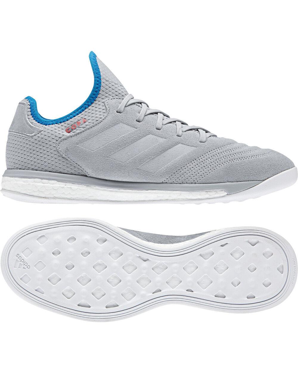 e568d426fe2ac ... Zapatos Ginnastica Sportive Sneakers Zapatos Zapatos Zapatos Adidas  Copa Tango 18.1 Training a795a0 ...