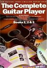 The Complete Guitar Player: Books 1-3 by Russ Shipton (Paperback, 2000)