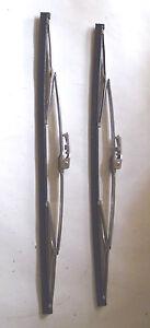 Cortina-de-Ford-MK2-Wiper-Blades-15-pulgadas-1966-1970-par-NJ478