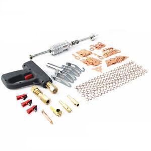 Auto-body-repair-tools-dent-ding-puller-kit-dent-repair-spotter-stud-welding-kit