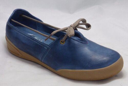 Safe Step Ladies Soft Leather Shoes Sale