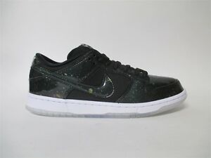 Image is loading Nike-SB-Dunk-Low-Space-Jam-4-20-